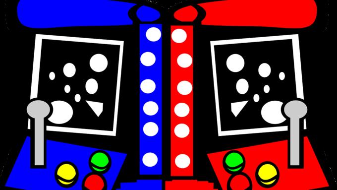arcade-games-154575_1280.png