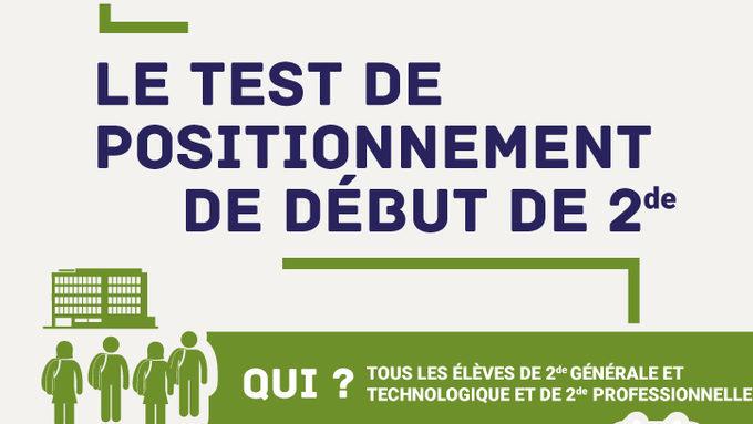 TEST 2DES SEPT 2018.jpg