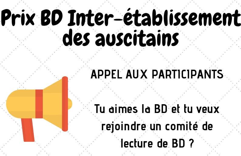 Prix BD Inter-établissement des auscitains.jpg