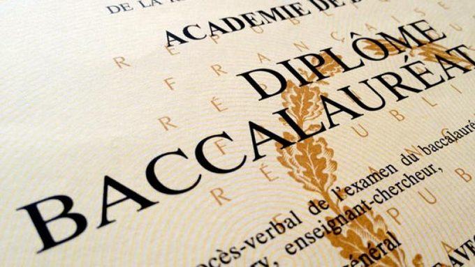 diplome-baccalaureat.jpg
