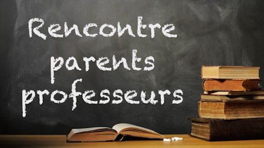 rencontre-parents-profs.jpg