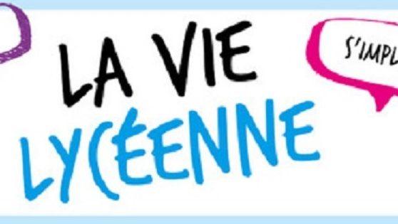 bandeau_vie_lyceenne__0.jpg