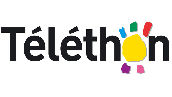 Telethon-Logo-2.jpg