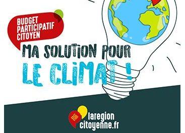 Logo budget part région Occit.JPG